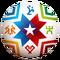 ponturi pariuri Copa America