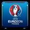 ponturi pariuri EURO 2016