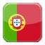 ponturi pariuri Cupa Portugaliei