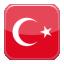 ponturi pariuri Cupa Turciei