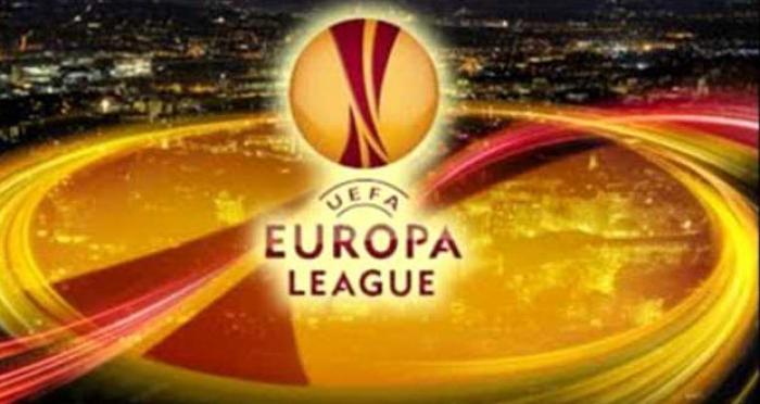16 ponturi pariuri Europa League - 13 Aprilie 2017