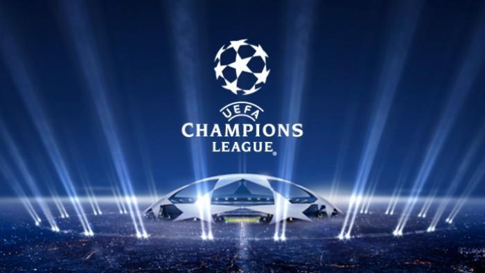 Biletul zilei Champions League (18-19 Aprilie) - COTA 4.80