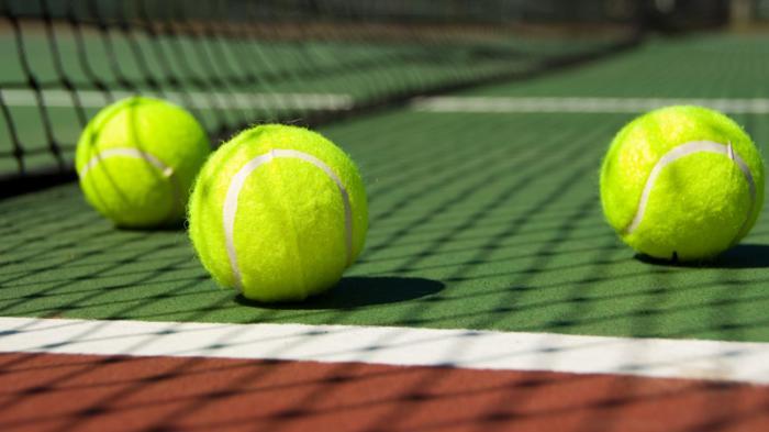 Biletul zilei din tenis - Cota 2.10 pentru 21 Martie