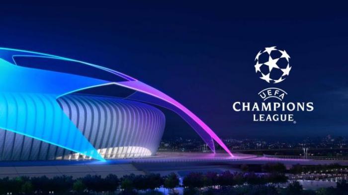 Biletul zilei fotbal - UEFA Champions League - 12.02.2019