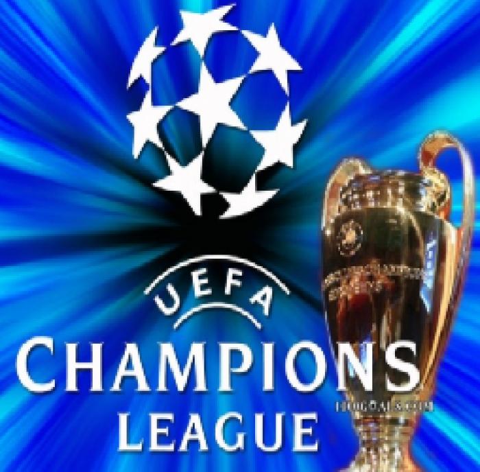 Biletul zilei pe goluri in Champions League din 13.09.2017 - COTA 7+