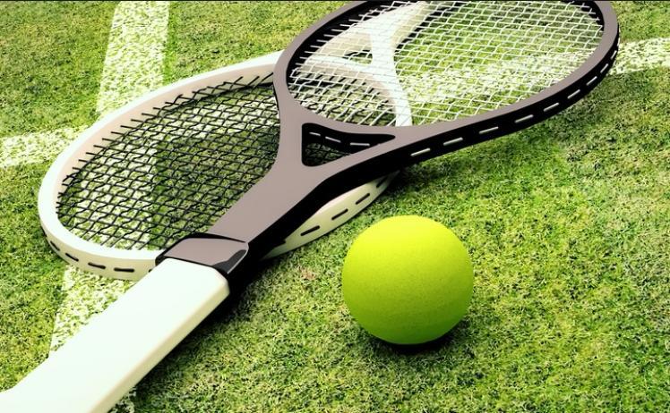 Biletul zilei tenis - 11.07.2018