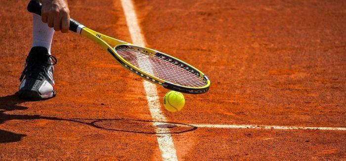 Biletul zilei tenis - 15.05.2019