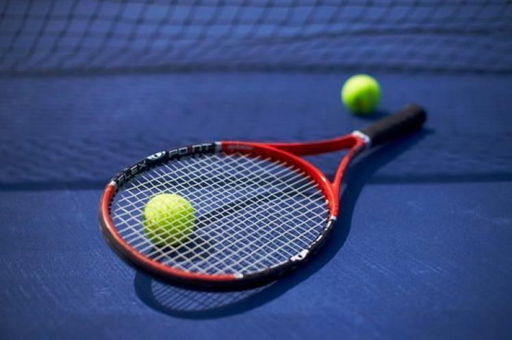 Biletul zilei tenis - 20 Octombrie 2018