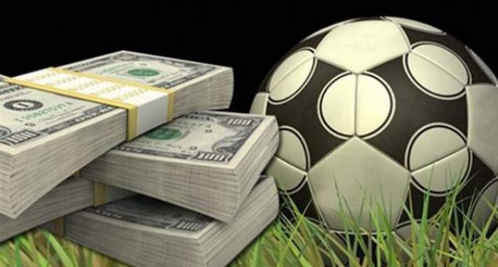 Bonusuri si pariuri fara risc usor de rulat la pariuri online
