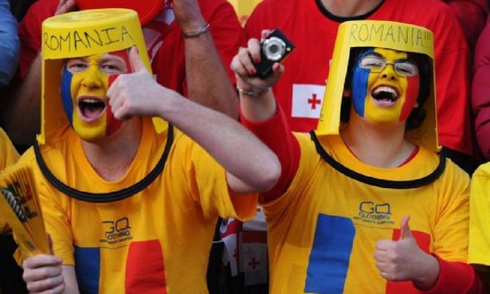 Cote si pariuri cu valoare buna la Franta vs Romania - 10.06.2016