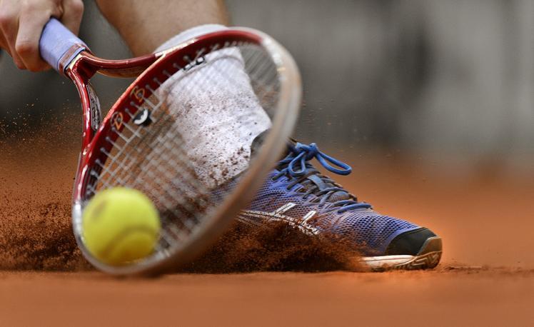 Cum alegi un pariu pe tie-break pe biletul zilei tenis