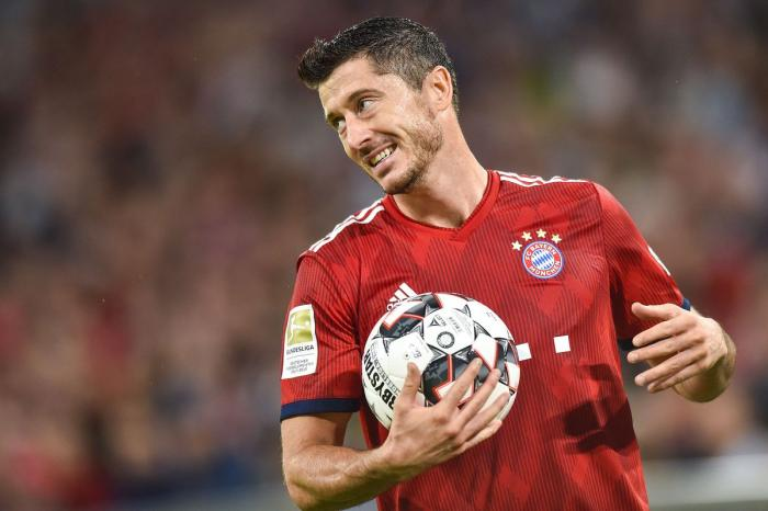 Ponturi fotbal Bundesliga - ETAPA 26 (15-17 martie 2019)