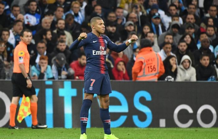 Ponturi fotbal Ligue 1 - ETAPA 29 (15-17 martie 2019)