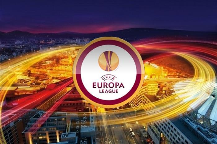 Ponturi pariuri  Europa League - 07.07.2016