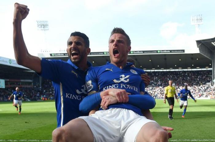 Pronostic Leicester - Sunderland, cota zilei 4 Aprilie (1.75)
