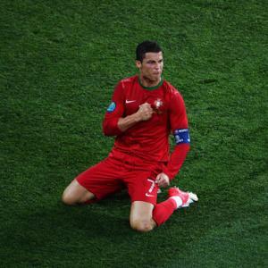 14 ponturi pariuri fotbal pentru duminica - 18 Iunie 2017