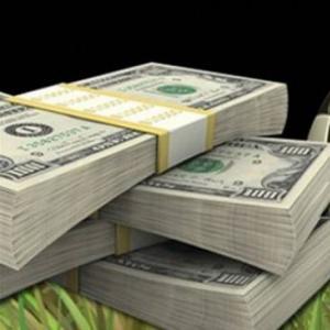 300 de premii: plasezi un pariu de 30 RON si poti castiga un freebet de 600 RON