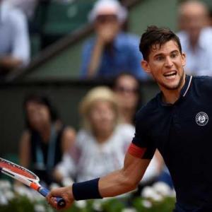 4 pariuri din tenis de pus pe biletul zilei - 26.07.2018