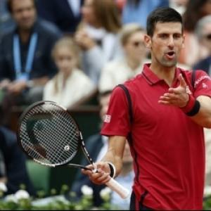6 ponturi tenis pentru biletul zilei - 7 Aprilie 2017