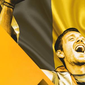 Armenia - Romania. Cota 7.00 pentru victoria tricolorilor!