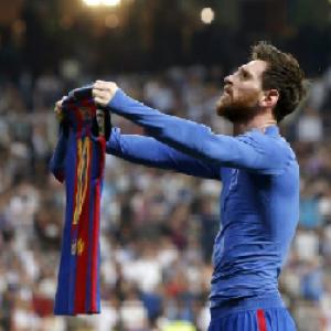 Barcelona - Osasuna, cota zilei 26 Aprilie 2017 (1.75)