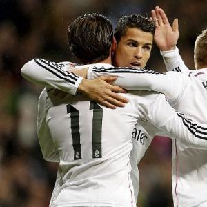 Bayern - Real Madrid. Pariuri speciale, cote intre 6.50 si 101.00