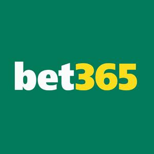 Bet365 este la un pas sa revina in Romania