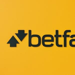 BETFAIR: bonus la inregistrare pentru jucatorii noi