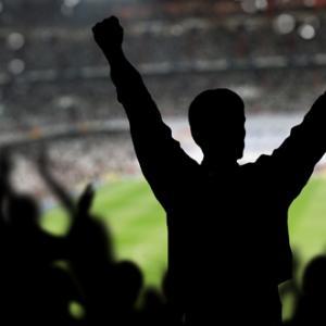 Betfair ofera 100 RON jucatorilor la fiecare cinci bilete plasate