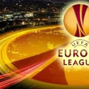 Bilet castigator pe Europa League. Cota 758