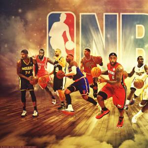 Biletul diminetii din NBA - 15.02.2019