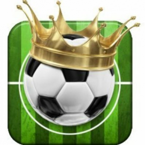 Biletul zilei 11.05.2018 - Dubla zilei din fotbal