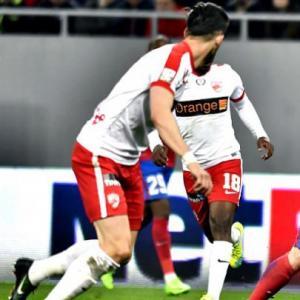 Biletul zilei 24.09.2017 - Pariu pe derby + Serie A