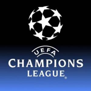 Biletul zilei Champions League - 03.04.2018