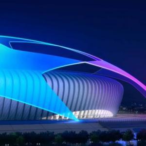 Biletul zilei Champions League 24.10.2018 - Castigam 1065 RON sau primim banii inapoi