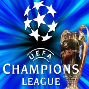 BILETUL ZILEI: cota 2 din Champions League - 31.10.2017