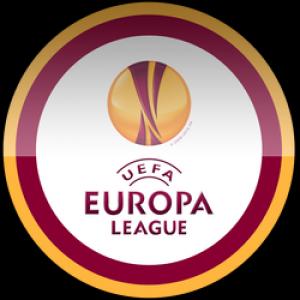 Biletul zilei: doua bilete pentru Europa League (cota 2 si cota 10)