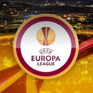 Biletul zilei Europa League - 03.05.2018