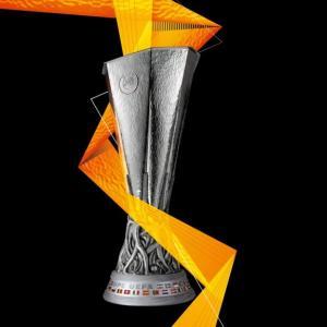 Biletul zilei Europa League pe schimbari - 25.10.2018