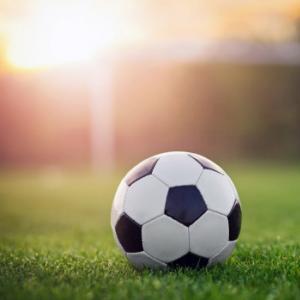 Biletul zilei fotbal - 14.07.2018