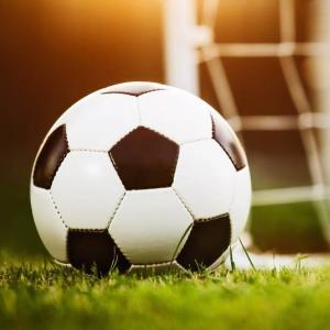 Biletul zilei fotbal - 23.01.2019