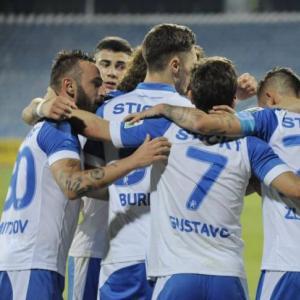 Biletul zilei fotbal - 23.02.2018