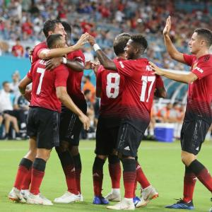 Biletul zilei fotbal astazi - 10.08.2018