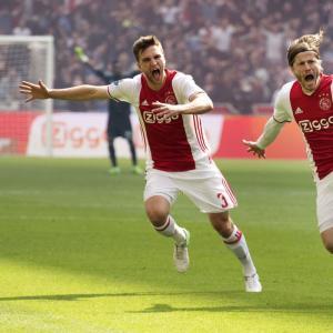 Biletul zilei fotbal astazi - 14.08.2018