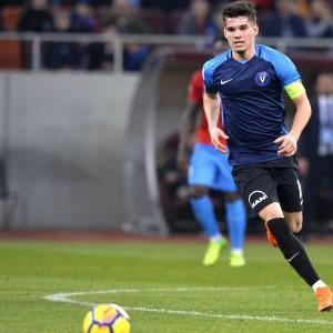 Biletul zilei fotbal Fortuna 08.02.2019