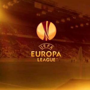 Biletul zilei fotbal - UEFA Europa League - 14.02.2019