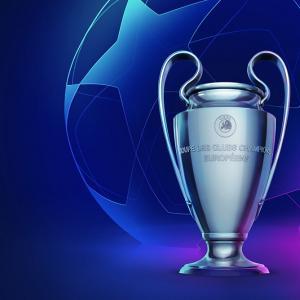 Biletul zilei pe Cupele Europene (27-29 Noiembrie 2018)