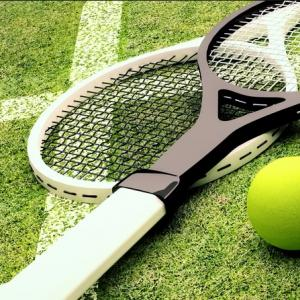 Biletul zilei tenis - 03.07.2018