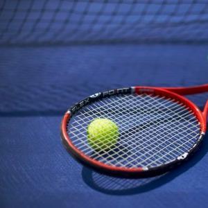 Biletul zilei tenis - 13 Octombrie 2018