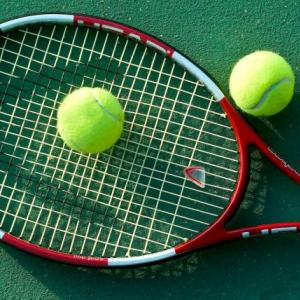 Biletul zilei tenis - 18 Octombrie 2018